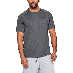 Men's Under Armour Tech 2.0 Short Sleeve Tee