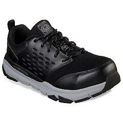 Skechers Soven Men's Shoes