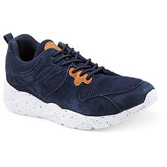 Xray The Steward Men's Low Top Sneakers