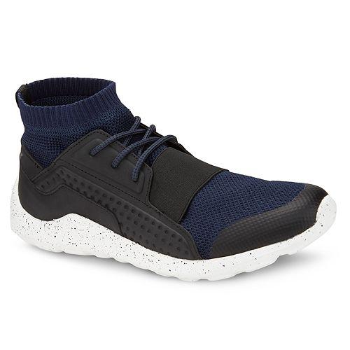 Xray The Furlong Men's High Top Sneakers