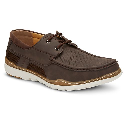 Xray The Cherwell Men's Boat Shoes