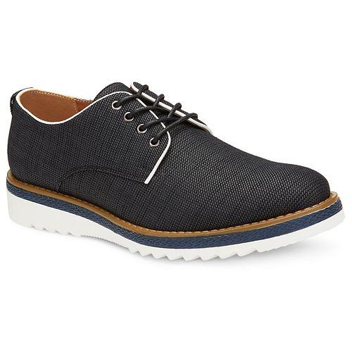 Xray Bandon Men's Derby Shoes