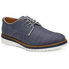 Xray Bandon Men's Derby Shoes
