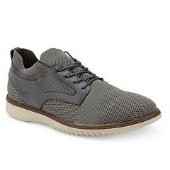 Xray The Rothwell Derby Casual Men's Sneakers