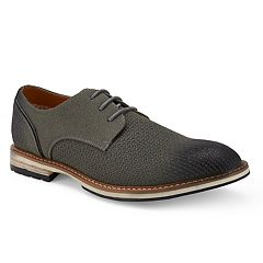 Xray The Deane Derby Casual Men's Oxford Shoes