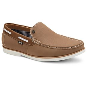 Xray The Osler Men's Casual Loafers
