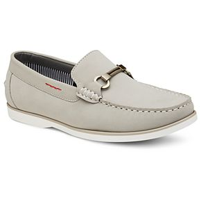 Xray The Penrith Men's Casual Loafers
