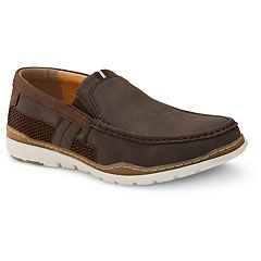 8751b8e36d8c Xray The Marston Men's Casual Loafers
