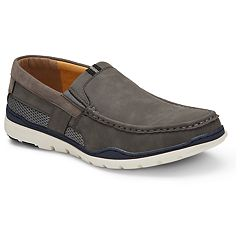 Xray The Marston Men's Casual Loafers