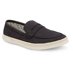 Xray Keale Men's Loafers