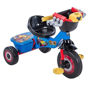 8ab29596579 Regular. $39.99. Disney's Mickey Mouse Junior Mickey Tricycle ...