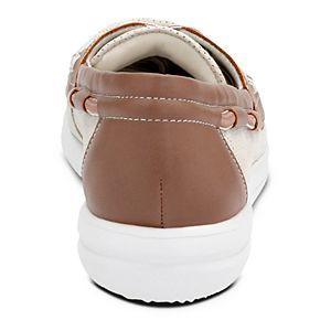 Clarks Jocolin Vista Women's Boat Shoes