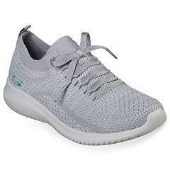 Skechers Ultra Flex Good Looking Women's Sneakers