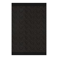 SONOMA Goods for Life™ Herringbone Indoor Outdoor Rug
