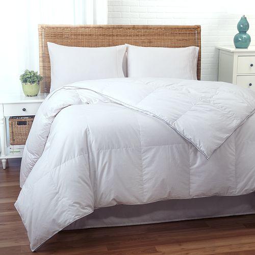 Nikki Chu Luxury Down Comforter