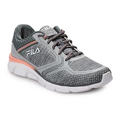 FILA® Memory Aspect 8 Women's Sneakers