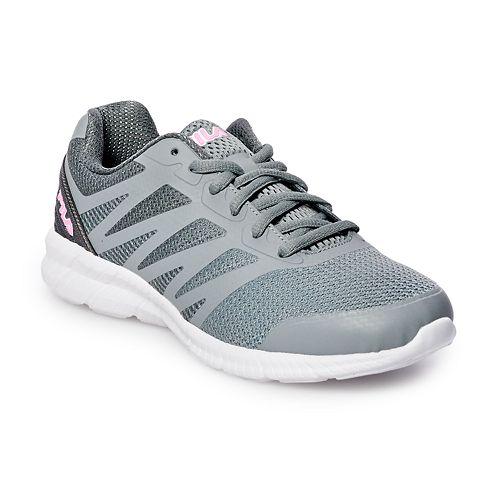 FILA® Memory Speedstride 3 Women's Sneakers