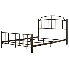 Hillsdale Furniture Sheffield Bed