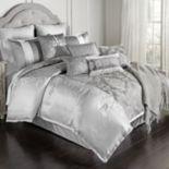 Kacee 12 Piece Comforter Set