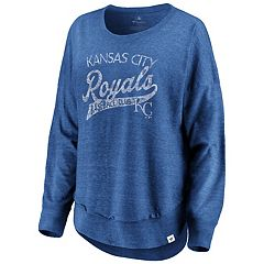 8910ab68 Kansas City Royals Apparel & Gear | Kohl's