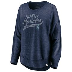 separation shoes 5bf40 c8887 Women s Seattle Mariners Amaze Tee