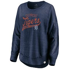 cheaper e18d0 e2884 Women s Detroit Tigers Amaze Tee