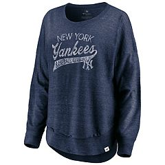 cf2ca910 New York Yankees Apparel & Gear | Kohl's