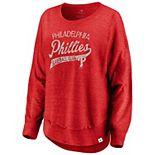 Women's Philadelphia Phillies Amaze Tee
