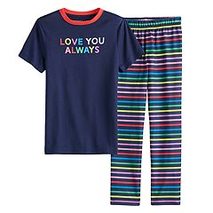 8ff916ac3 Jammies For Your Families