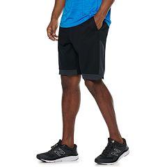 Men's Tek Gear® Beta Basketball Shorts