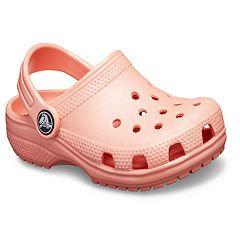 6ed3f7fd00cf Crocs Classic Kid s Clogs