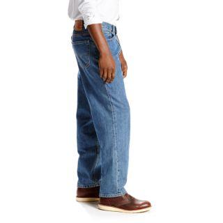 Men's Big & Tall Levi's® 560? Comfort Fit Jeans