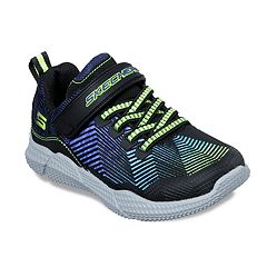 d121981595ae Skechers Intersectors Protofuel Boys  Sneakers