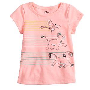 2475d55f112c Disney's Aristocats Marie Baby Girl