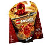 LEGO Ninjago Spinjitzu Kai 70659