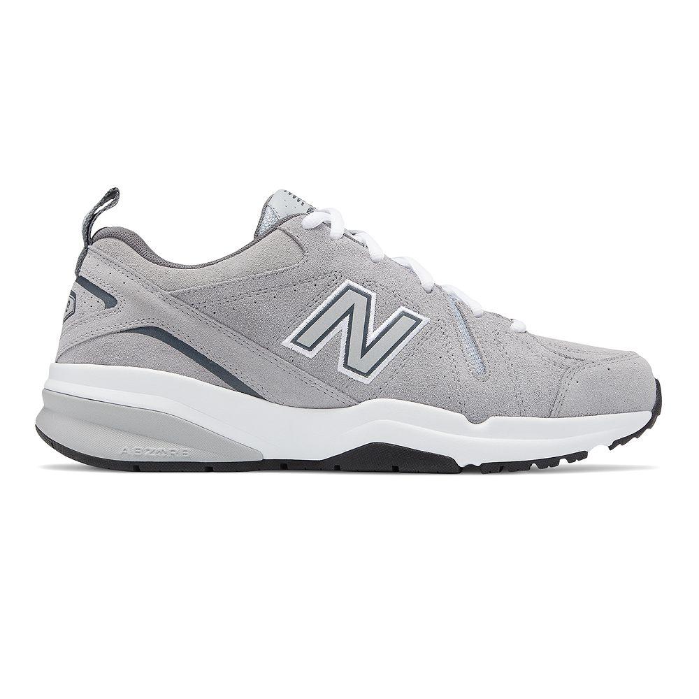New Balance® 619 V2 Men's Running Shoes