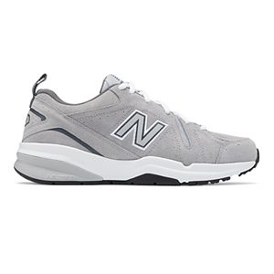 New Balance 619 V2 Men's Running Shoes