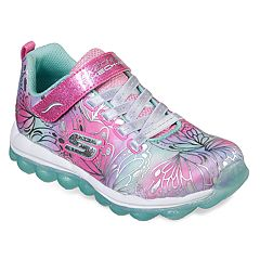 Skechers Skech-Air Flutter N' Fly Girls' Sneakers