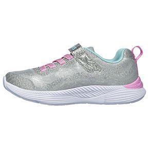 Skechers Move N' Groove Girls' Sneakers