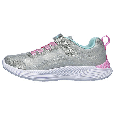 Skechers Move N' Groove Girls' Sneakers