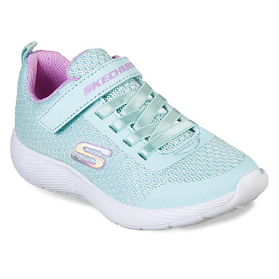 Skechers Dyna Lite Girls' Sneakers