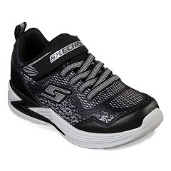 Skechers S Lights Erupters III Derlo Boys' Light Up Shoes
