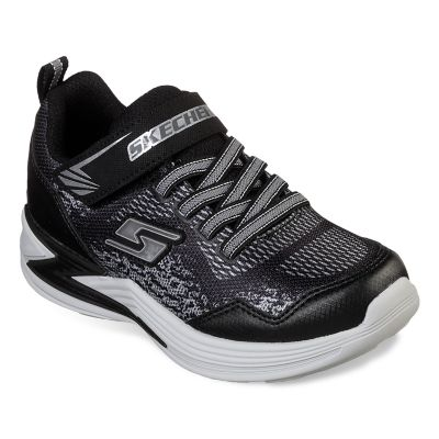 Skechers S Lights Erupters III Derlo Boys' Light Up Shoes