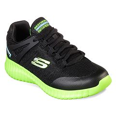 Skechers Elite Flex Hydropulse Boys' Sneakers