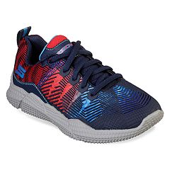 Skechers Intersectors Boys' Sneakers