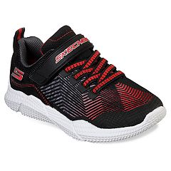 Skechers Intersectors Protofuel Boys' Sneakers