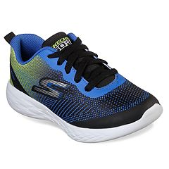 Skechers GOrun 600 Haddox Boys' Sneakers