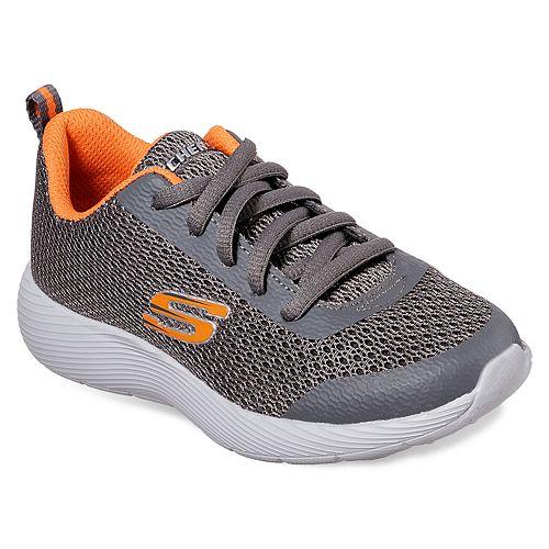 Skechers Dyna Lite Boys' Sneakers