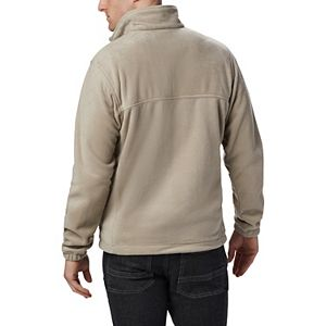 Men's Columbia Steens Mountain Full-Zip Fleece Jacket
