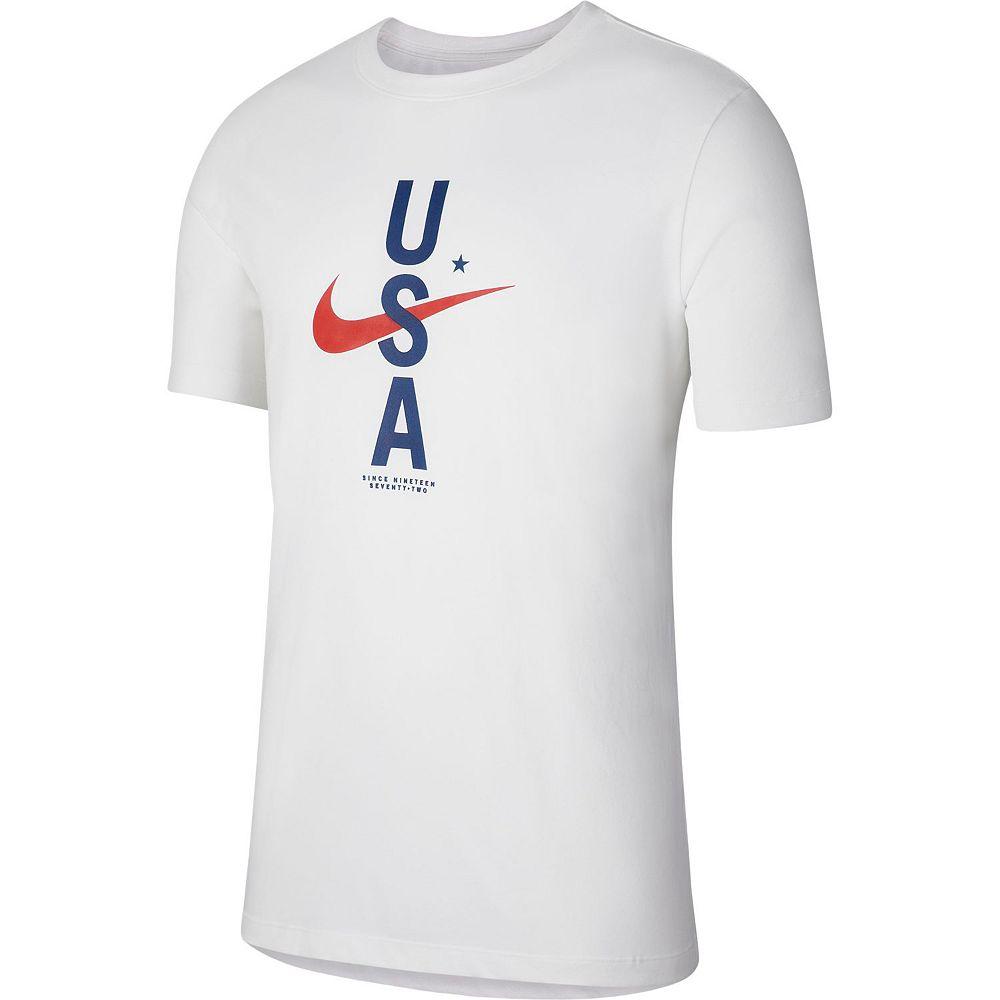 Men's Nike USA Tee